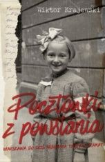 Wiktor Krajewski-Pocztówki z powstania