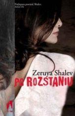 Zeruya Shalev-[PL]Po rozstaniu