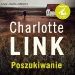 Charlotte Link-Poszukiwanie