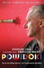 Andrzej Wajda-[PL]Powidoki