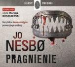 Jo Nesbo-[PL]Pragnienie