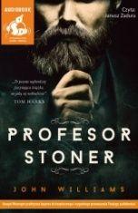 John Williams-Profesor Stoner