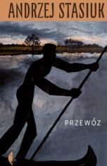 Andrzej Stasiuk-Przewóz
