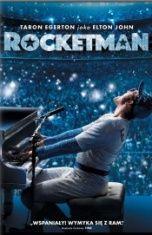 Dexter Fletcher-[PL]Rocketman