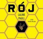 Laline Paull-Rój
