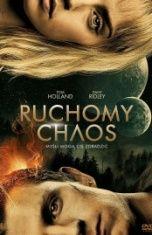 Doug Liman-Ruchomy chaos