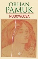 Orhan Pamuk-[PL]Rudowłosa