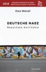 Ewa Wanat-Deutsche nasz