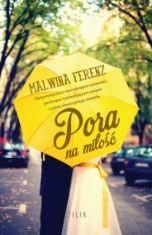 Malwina Ferenz-Pora na miłość