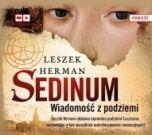 Leszek Herman-Sedinum
