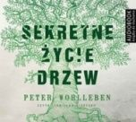 Peter Wohlleben-Sekretne życie drzew