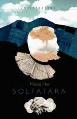 Maciej Hen-[PL]Solfatara