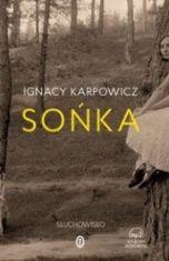 Ignacy Karpowicz-Sońka