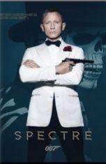 Sam Mendes-Spectre