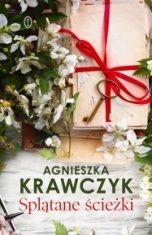 Agnieszka Krawczyk-[PL]Splątane ścieżki