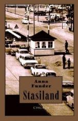 Anna Funder-[PL]Stasiland