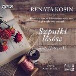 Renata Kosin-[PL]Szpulki losów