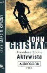 John Grisham-[PL]Aktywista