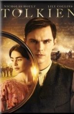 Dome Karukoski-[PL]Tolkien
