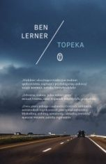 Ben Lerner-Topeka