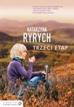 Katarzyna Ryrych-Trzeci etap