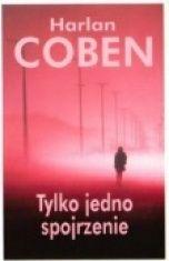 Harlan Coben-[PL]Tylko jedno spojrzenie