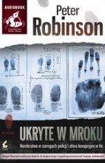 Peter Robinson-[PL]Ukryte w mroku