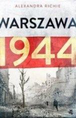 Alexandra Richie-[PL]Warszawa 1944