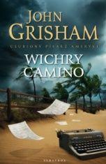 Grisham, John-Wichry Camino