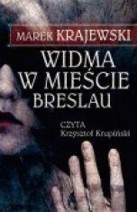 Marek Krajewski-[PL]Widma w mieście Breslau