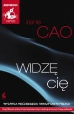 Irene Cao-Widzę cię