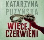 Katarzyna Puzyńska-[PL]Więcej czerwieni