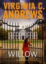 Virginia C. Andrews-Willow