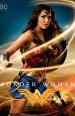 Patty Jenkins-[PL]Wonder Woman
