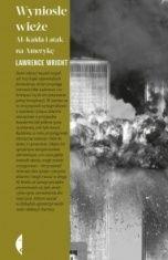 Lawrence Wright-Wyniosłe wieże