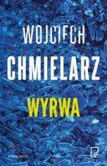 Wojciech Chmielarz-Wyrwa