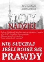Wojciech Sumliński-Z mocy nadziei