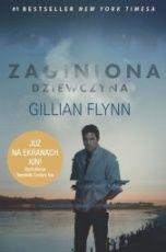 Gillian Flynn-[PL]Zaginiona dziewczyna