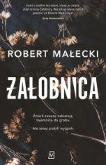 Robert Małecki-Żałobnica