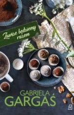 Gabriela Gargaś-Zawsze będziemy razem