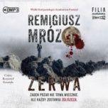 Remigiusz Mróz-Zerwa