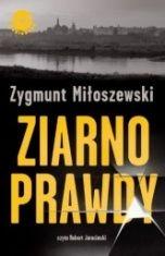 Zygmunt Miłoszewski-[PL]Ziarno prawdy