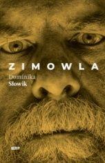 Dominika Slowik-Zimowla