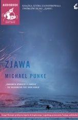 Michael Punke-Zjawa