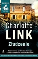 Charlotte Link-[PL]Złudzenie