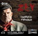 Leopold Tyrmand-Zły