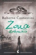 Roberto Costantini-Żona doskonała