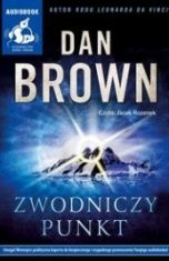 Dan Brown-[PL]Zwodniczy punkt