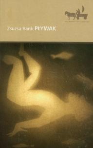 Zsuzsa Bank-Pływak