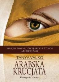 Tanya Valko-Arabska krucjata